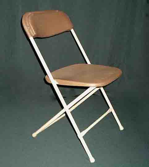 samsonite folding chair measurements 3
