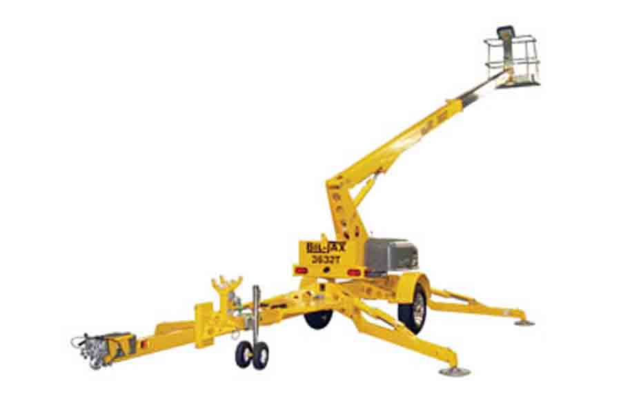 Boom Lift Rental Movie Search Engine At Search Com