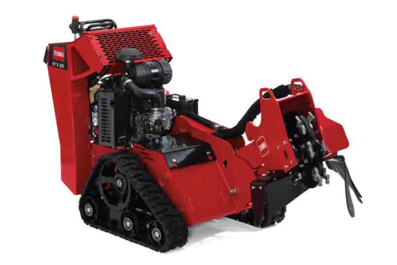 Rental Depot and Party Station, Inc  - Small Engine Service and